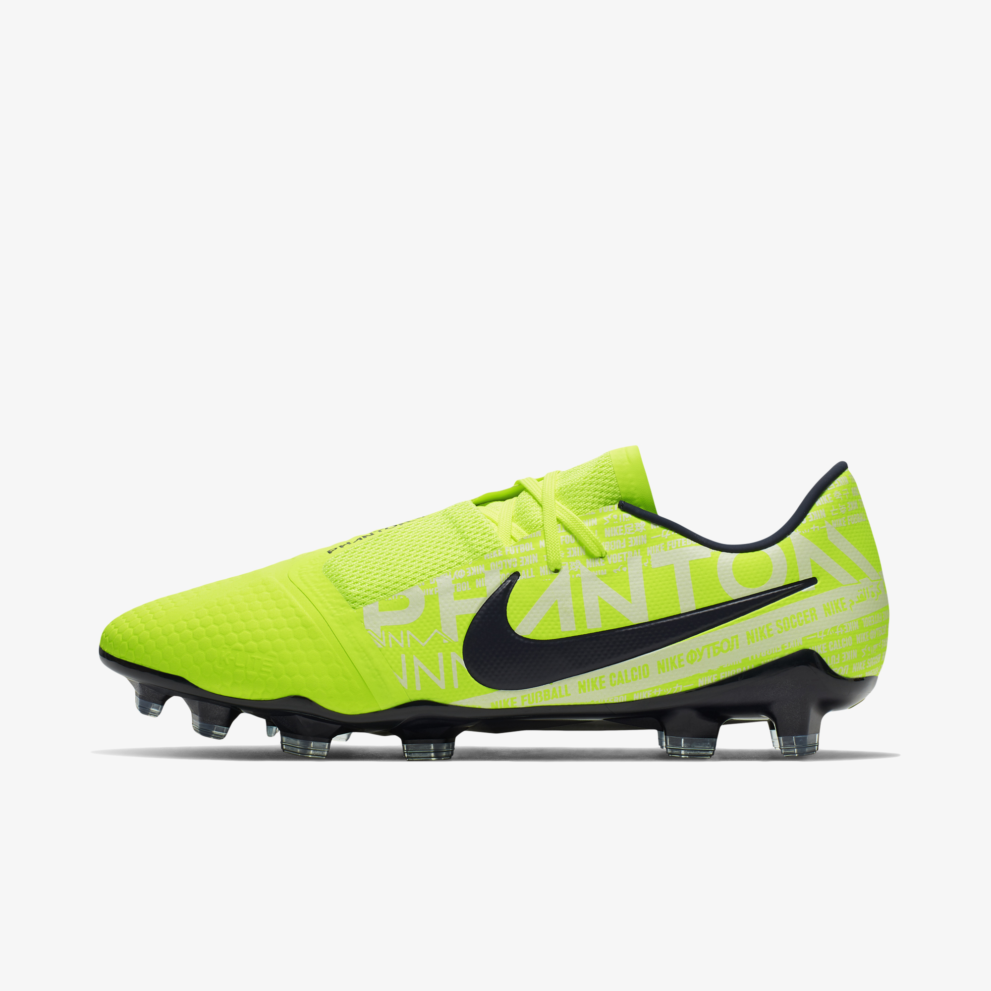 92 Best 축구 images in 2019  Football boots, Soccer cleats