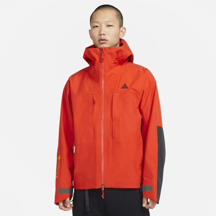 "나이키 ACG GORE-TEX ""Misery Ridge"""