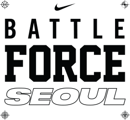 BATTLE FORCE SEOUL